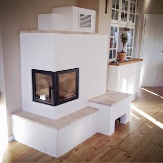 wir bauen ein haus heute vor zwei jahren fashion kitchen. Black Bedroom Furniture Sets. Home Design Ideas