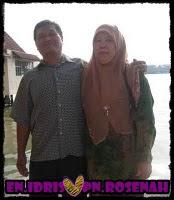 king & queen  :)