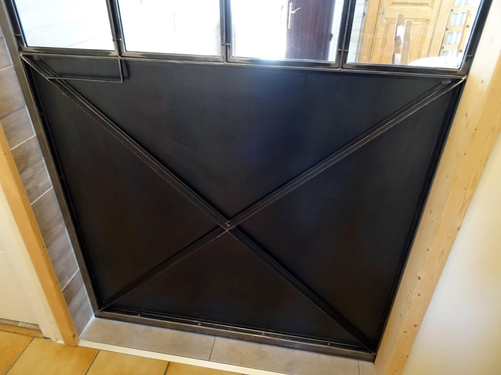 G nial decoration interieur avec fabricant portes et for Fabricant porte et fenetre