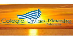 COLEGIO DIVINO MAESTRO PALENCIA