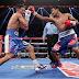 Manny Pacman Pacquiao Wins Against Chris Algieri! Congratulations!