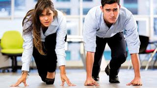 coaching femmes hommes discrimination sensibilisation audit formation RSC RSE