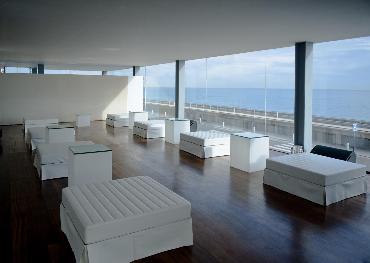 Idehadas interior design curso de fotograf a para - Arquitectos interioristas ...