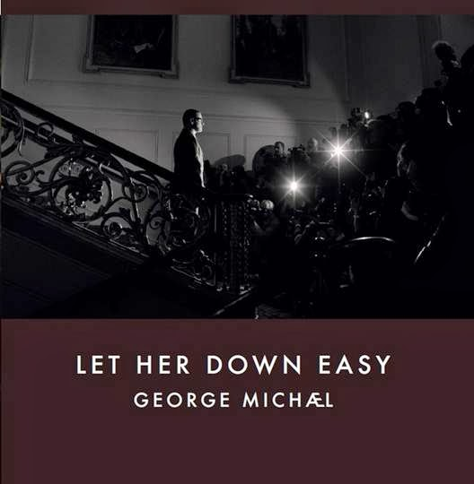 GEORGE-MICHAEL-SECILLO-LET-HER-DOWN-EASY-2014