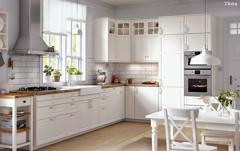 http://www.ikea.com/no/no/catalog/categories/departments/metod_kitchen/tools/conk/roomset/20151_come10a/