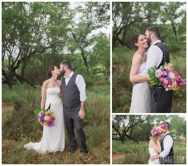 The JoeyRory Show  Season 2  Ep 13  Farm to Fame  JoeyRorys Wedding Story