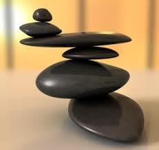 keseimbangan_hidup