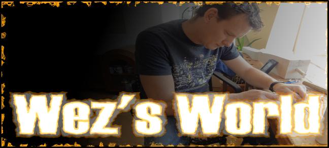 wezsworld