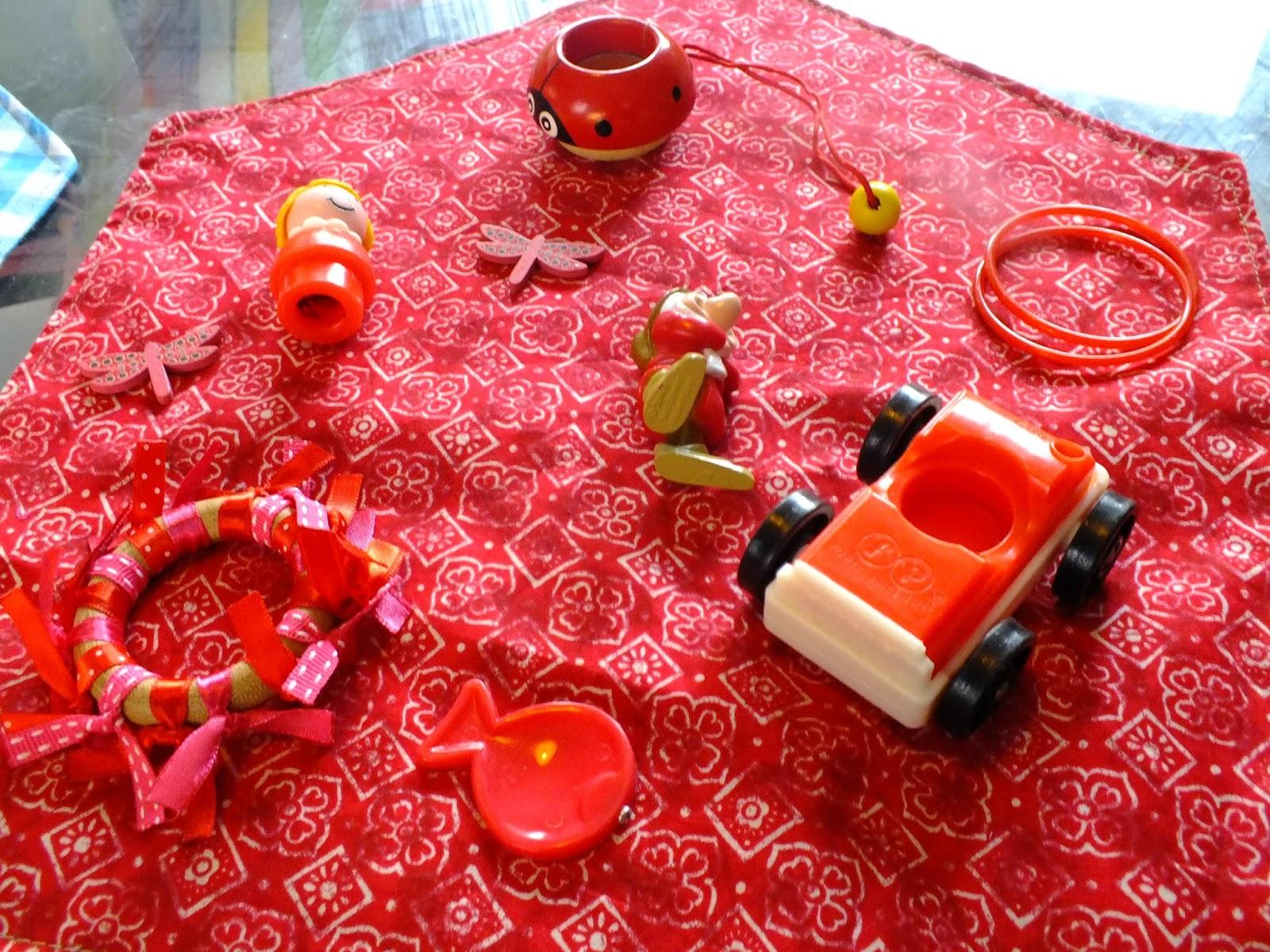 Les aventures des petits pois les maisons color es for Aventures de maison