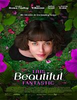 descargar JThis Beautiful Fantastic HD 720p [MEGA] gratis, This Beautiful Fantastic HD 720p [MEGA] online