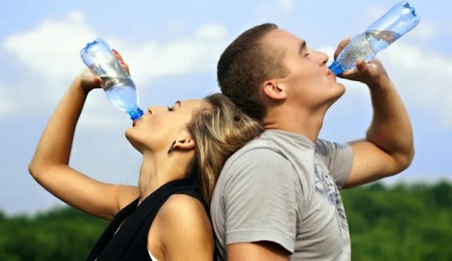 beneficios-consumir-agua-salud