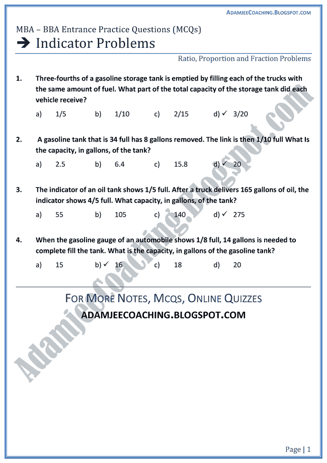 indicator-problems-aptitude-test-preparation-for-mba-bba