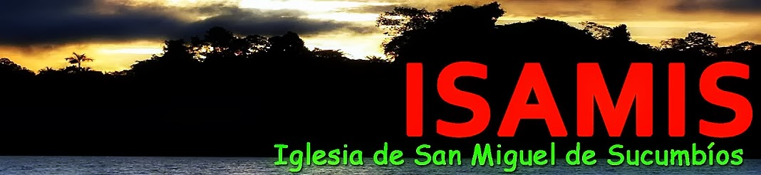 ISAMIS2012