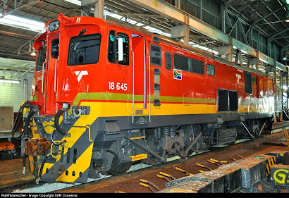 RailPictures.Net (243)