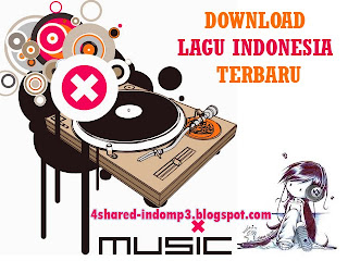 indonesia - lagu indonesia terbaru - download lagu gratis - Lirik Lagu ...