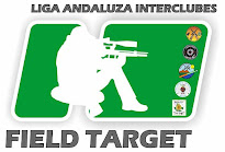 LIGA ANDALUZA INTERCLUBES 2016
