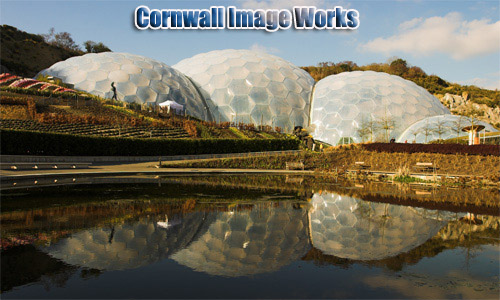 Cornwall Image Works