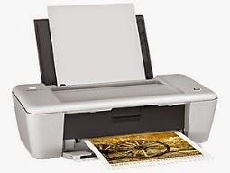 HP Deskjet 1010 Color Inkjet Printer for Rs.1499 Only @ Flipkart
