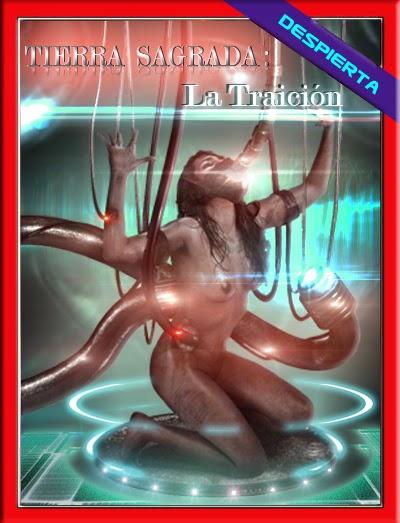 http://despiertaalnuevoorden2012.blogspot.com/2012/10/tierra-sagrada-la-traicion.html