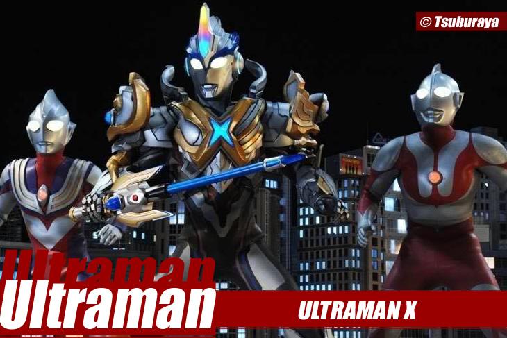 download video ultraman zero the revenge of belial