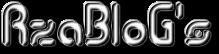 Free Download Software, Aplikasi, Program, Tutorial Menarik, Tutorial Seo, Tutorial Blogger, Cerita Menarik, Berita News, Film Dan Hal hal Menarik Lainnya.