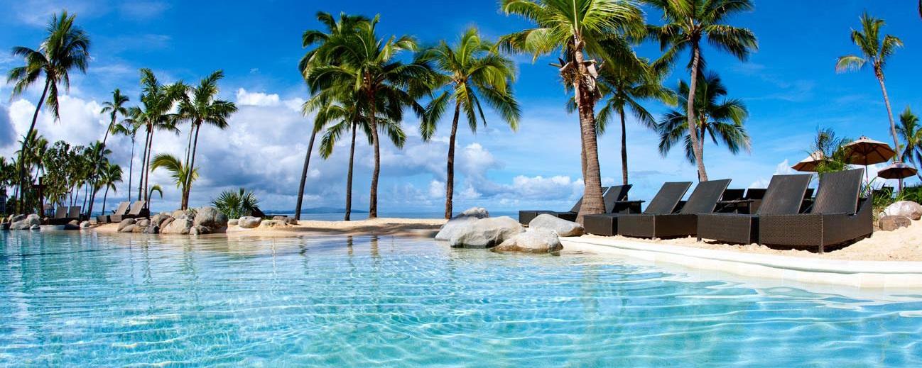 Nadi Fiji  city photos : fiji nadi sheraton fiji resort fiji nadi sheraton fiji resort