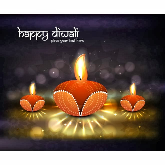 Big picture photography inspiration funny images etc just on 80 indian happy diwali greeting card wallpaper design free vector graphics hindu diwali card m4hsunfo