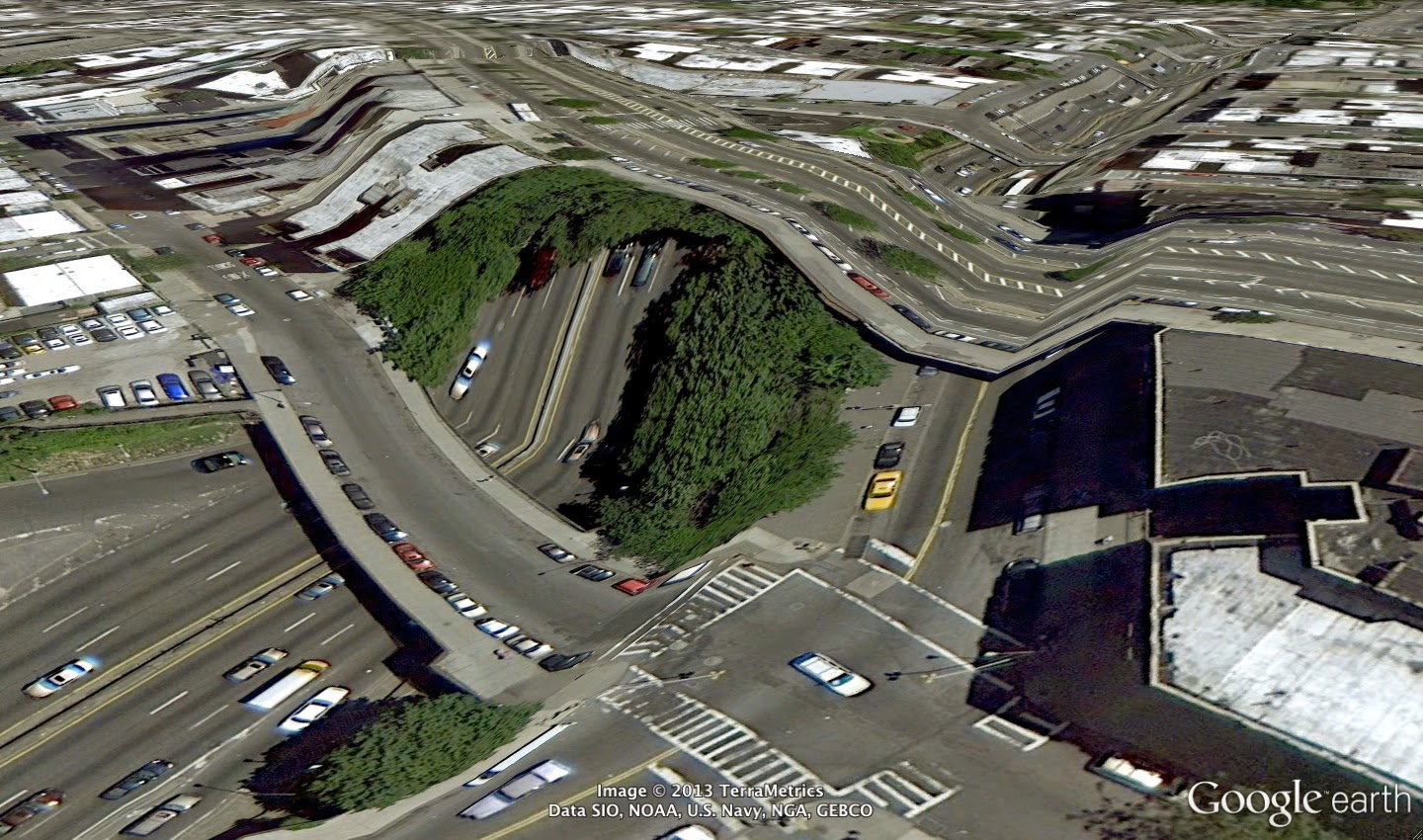 03-Bronx-Clement-Valla-Postcards-From-Google-Earth-www-designstack-co
