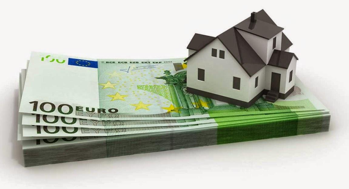 Hipoteca inmobiliaria y Derecho civil