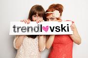 About trendlovski