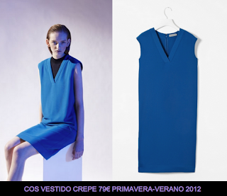 Cos-Verano-2012-Lookbook3