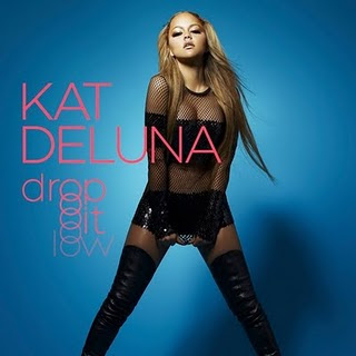Kat Deluna - Drop It Low Lyrics | Letras | Lirik | Tekst | Text | Testo | Paroles - Source: musicjuzz.blogspot.com