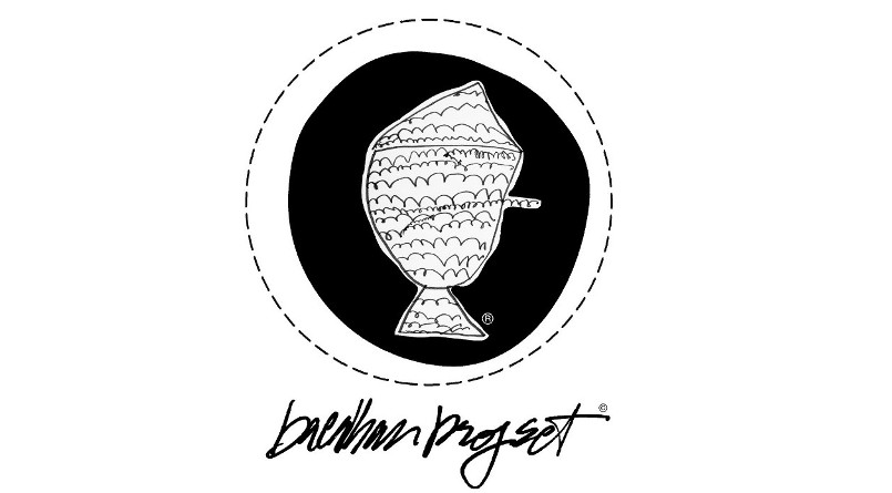 bacalhauproject  | exclusive, trendy and handmade designs
