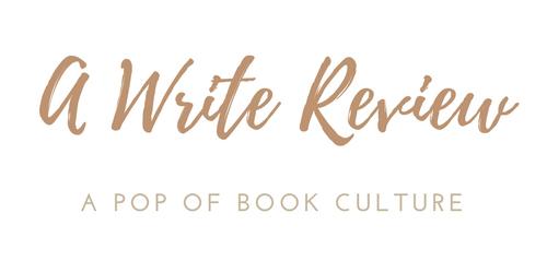A Write Review