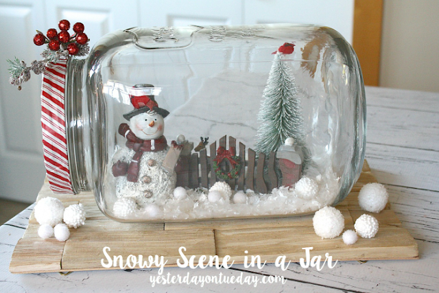 http://yesterdayontuesday.com/2015/11/snowy-scene-in-a-jar/