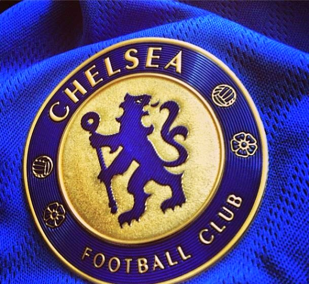 chelsea football club, chelsea fc job opportunity, chelsea vacancy, chelsea manager, football jobs opportunity, ticketing administrator chelsea,