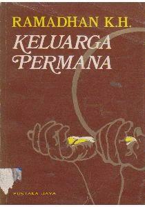 Cerita Novel Online - Keluarga Permana