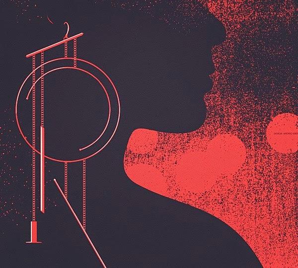 Andrio Abero   Graphic Design & Illustration