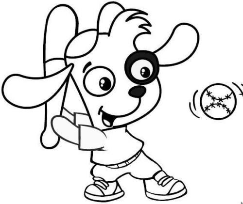 COLOREA TUS DIBUJOS: Discovery Kids para colorear