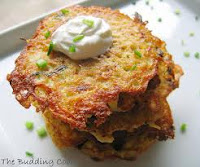 potato_pancake_recipe