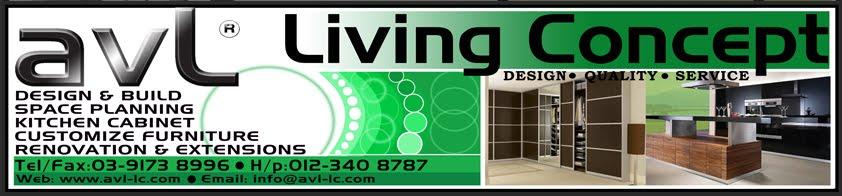 AVL Living Concept