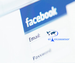 facebook-psicologia-red-social-
