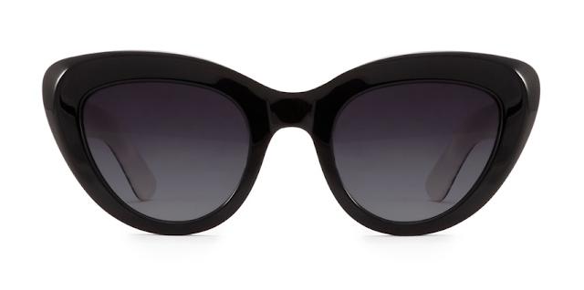 Rebajas SS 2015 complementos gafas de sol cat eye