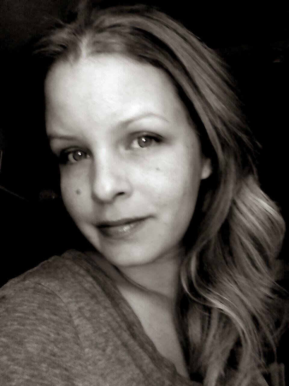Jessica Jammer