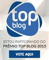 Prêmio TopBlog 2015