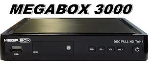 ATUALIZAÇÃO BRAVISSIMO EM MEGABOX 3000 SEM PERDA CONTROLE 3000 Megabox%2B%2B3000%2Bflu%2Bclubea%2Bazbox
