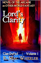 Lords Clarity