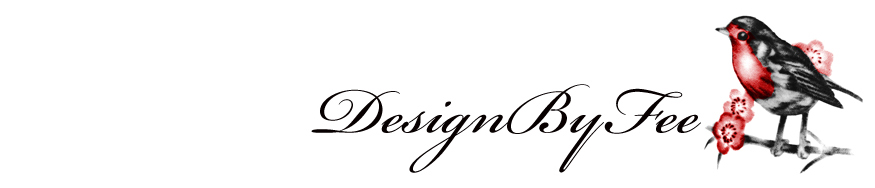 Designbyfee