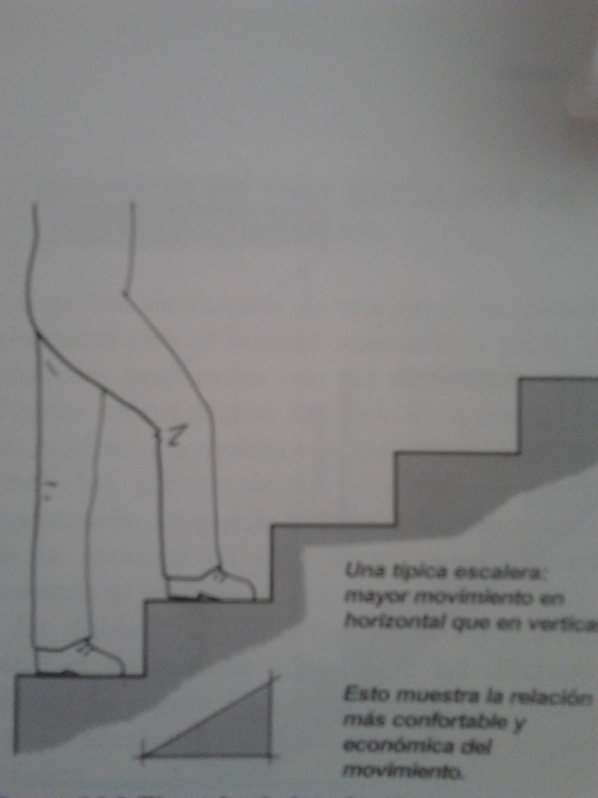 Dise o de una escalera quiero reformar mi casa for Como calcular una escalera