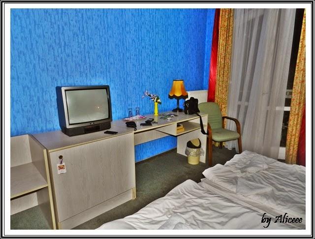 gondola-hotel-debrecen-camera